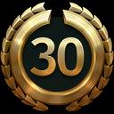 Premium 30.png
