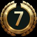 Premium 7.png