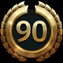 Premium 90.png