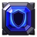 Sapphire StackDefence.png
