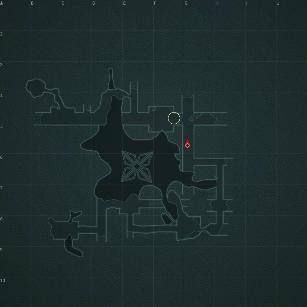 Screenshot 25.png