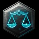 Simbol02.png