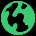Terra иконка.png