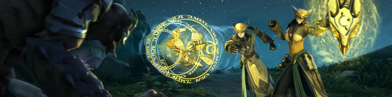 Trail of Legends Title1.jpg